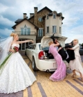sedinte-foto-cuplu-nunta-19