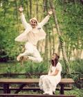 sedinte-foto-cuplu-nunta-20