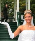 sedinte-foto-cuplu-nunta-21