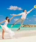 sedinte-foto-cuplu-nunta-4