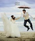 sedinte-foto-cuplu-nunta-6