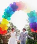 sedinte-foto-cuplu-nunta-7