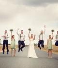 sedinte-foto-cuplu-nunta-9