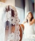imagini-nunta-1