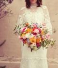 imagini-nunta-10