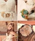 imagini-nunta-11