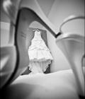 imagini-nunta-2