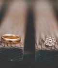 imagini-nunta-6