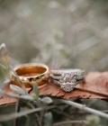 imagini-nunta-7