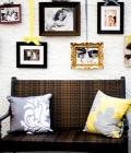decoratiuni-fotografii-nunta-1