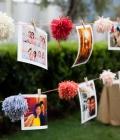 decoratiuni-fotografii-nunta-10