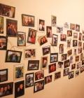 decoratiuni-fotografii-nunta-11