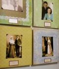 decoratiuni-fotografii-nunta-12