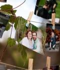 decoratiuni-fotografii-nunta-13