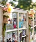 decoratiuni-fotografii-nunta-15