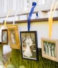 decoratiuni-fotografii-nunta-16
