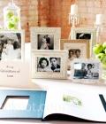 decoratiuni-fotografii-nunta-17