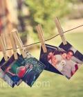 decoratiuni-fotografii-nunta-18