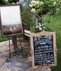 decoratiuni-fotografii-nunta-19