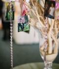 decoratiuni-fotografii-nunta-2