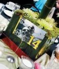 decoratiuni-fotografii-nunta-20