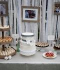 decoratiuni-fotografii-nunta-21