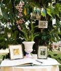 decoratiuni-fotografii-nunta-3