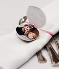 decoratiuni-fotografii-nunta-5