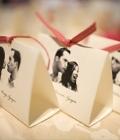 decoratiuni-fotografii-nunta-7