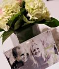 decoratiuni-fotografii-nunta-9