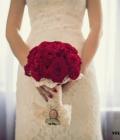poze-fotograf-profesionist-nunta-6