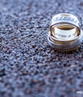 sedinta-foto-cuplu-miri-nunta-1