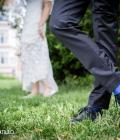 sedinta-foto-cuplu-miri-nunta-3