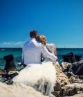 fotografie-fotografii-de-nunta-3