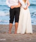 sedinta-foto-cuplu-miri-nunta-2