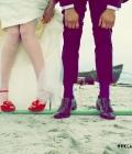 Fotograful de nunta (galeria IV)