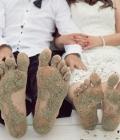fotografii-de-nunta-artistice-1
