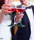 poze-fotograf-profesionist-nunta-4