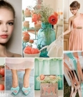 inspiratii-cromatice-nunti_turcoaz-si-corai-2