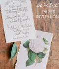 invitatii-nunta_diverse-decoratiuni-12
