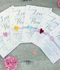 invitatii-nunta_diverse-decoratiuni-14