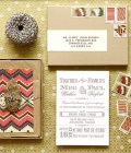 invitatii-nunta_diverse-decoratiuni-15