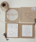 invitatii-nunta_diverse-decoratiuni-16
