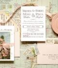 invitatii-nunta_diverse-decoratiuni-17