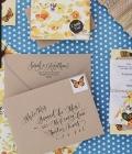 invitatii-nunta_diverse-decoratiuni-18