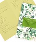 invitatii-nunta_diverse-decoratiuni-19