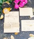 invitatii-nunta_diverse-decoratiuni-24