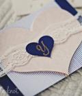 invitatii-nunta_diverse-decoratiuni-25
