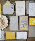 invitatii-nunta_diverse-decoratiuni-26