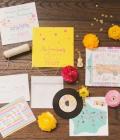 invitatii-nunta_diverse-decoratiuni-28